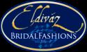 Eldiváz Bridal Fashions